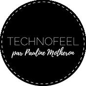 Technofeel