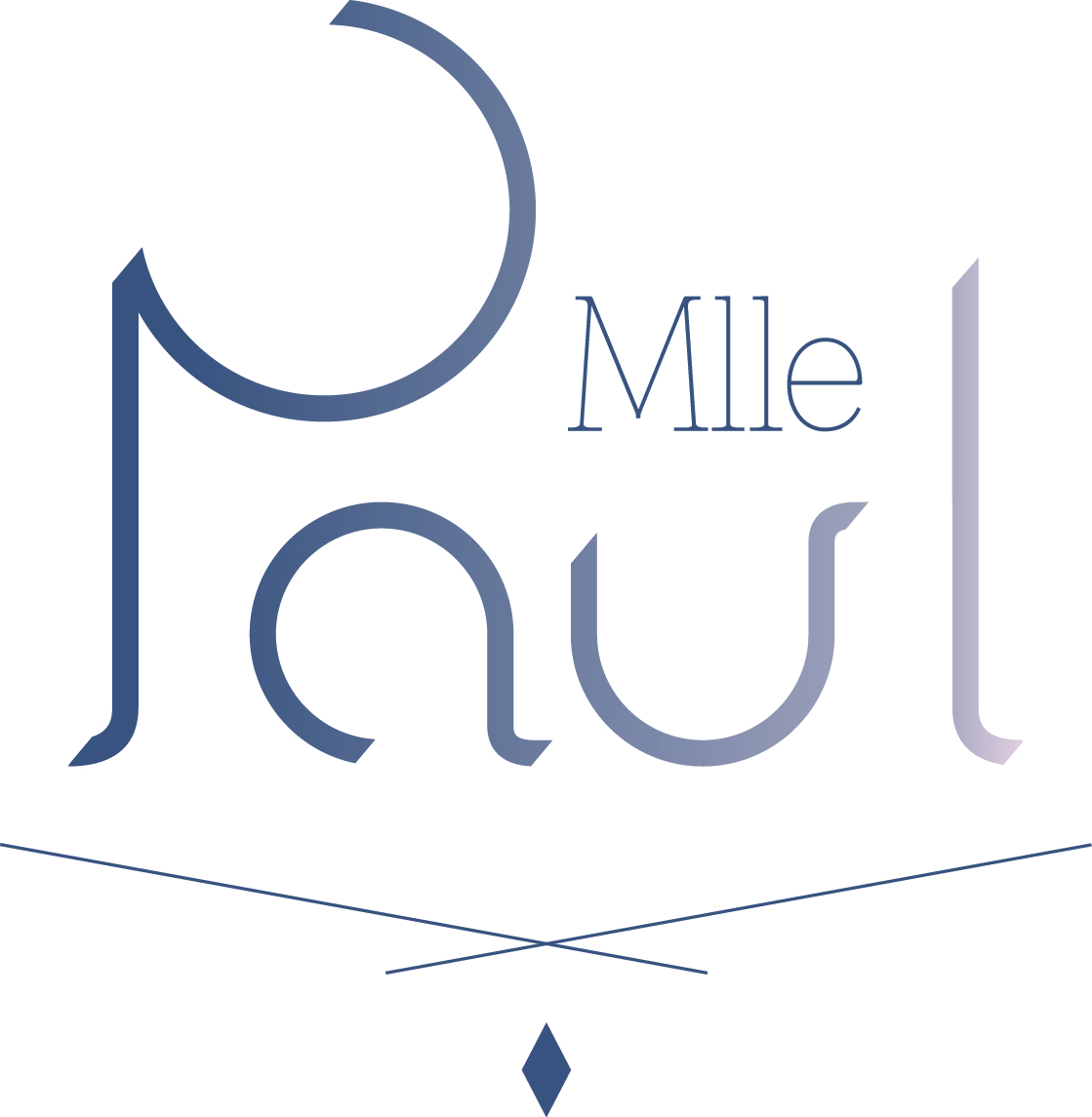 MLLE PAUL : conseil en stratégie digitale