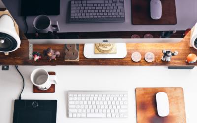 Comment choisir votre Community Manager Freelance ?